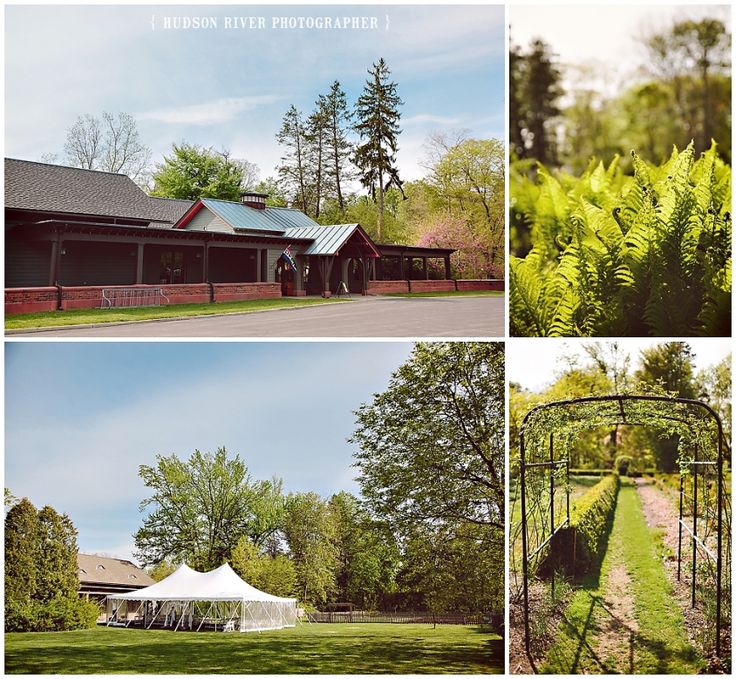 Wedding Venues In Hudson Valley Ny: 1000+ Images About Venues: Westchester / Hudson Valley
