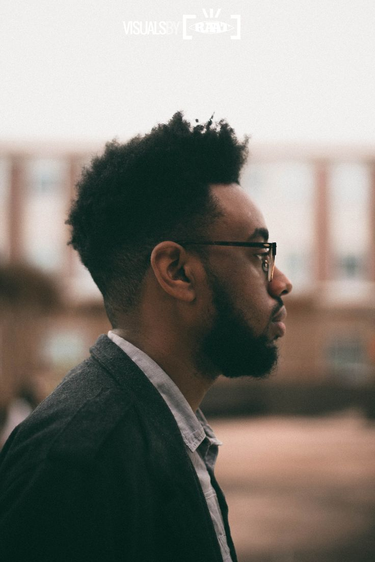 Amazing Hair Style For Men by wearticles.com