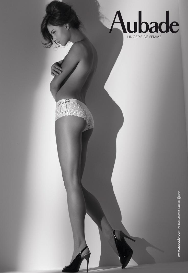 ... sexy legs boudoir photography white photography lingerie black white: https://www.pinterest.com/pin/371547037980385237