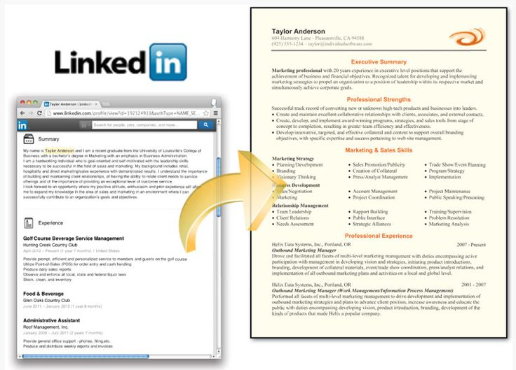 The 25+ best Cv creator free ideas on Pinterest Hotel coupon - step by step resume