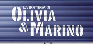 Olivia&Marino