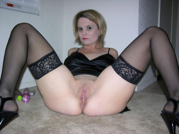Derbart2 Sexy Amateur Clips Blog: Uploadedto