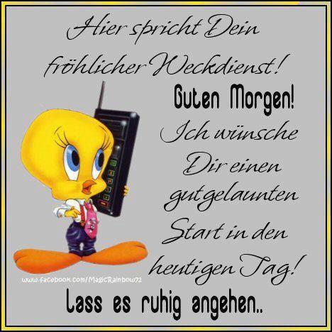 guten morgen - http://guten-morgen-bilder.de/bilder/guten-morgen-409/