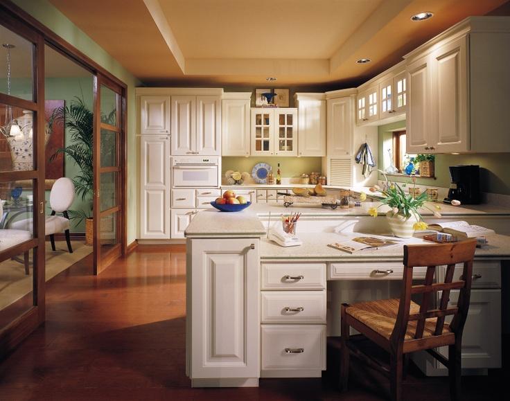 Schrock cabinets kitchen island wow blog - Schrock cabinet hinges ...