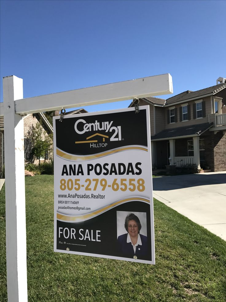 Your local Real Estate expert! Working the Conejo and San Fernando Valley since 1992,