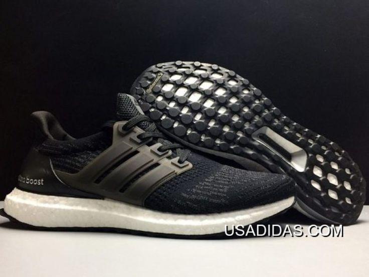 http://www.usadidas.com/adidas-ultra-boost-