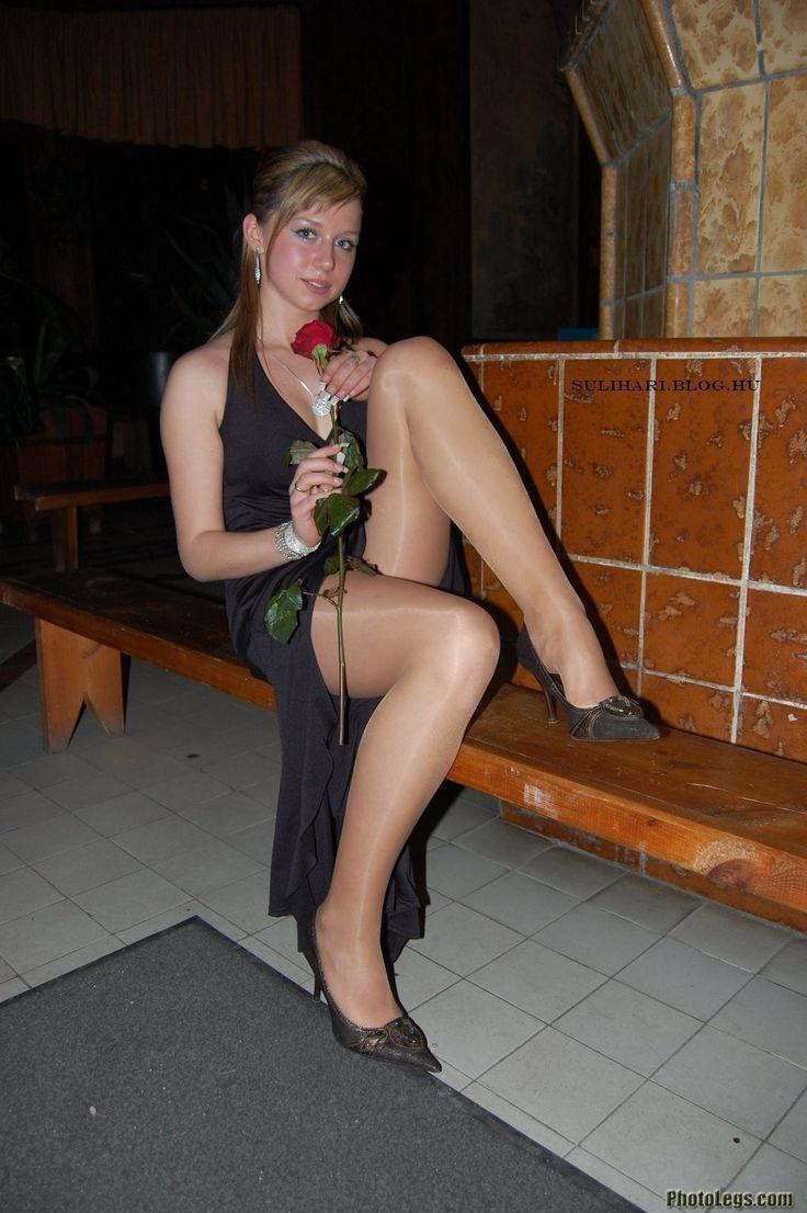woman prostitoitu