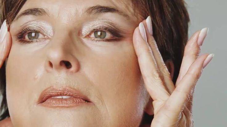 7 malos hábitos que te están envejeciendo y no te das cuenta http://yasmany.com/7-malos-habitos-que-te-estan-envejeciendo-y-no-te-das-cuenta/