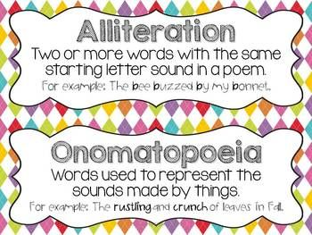 Handwriting and personality examples of onomatopoeia