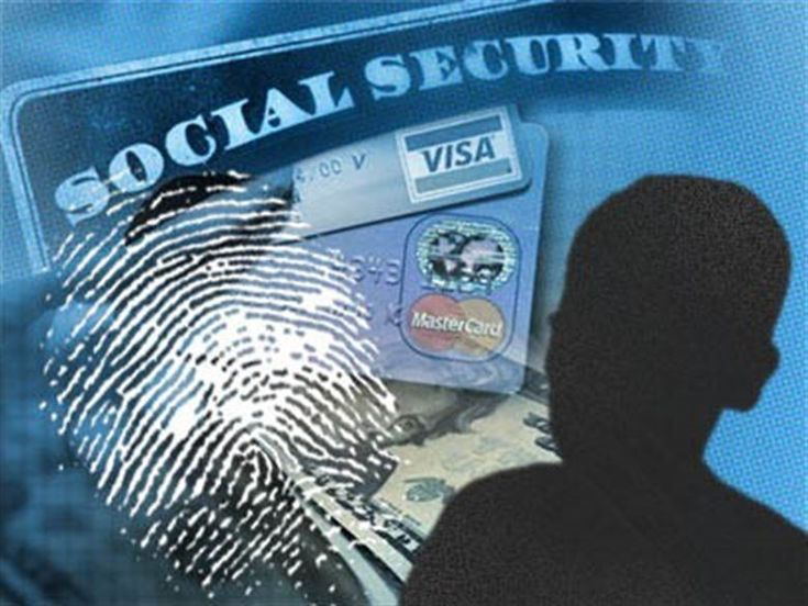 Remember as you're preparing for the upcoming tax season, identity thieves are too. This time of year, fraudsters are especially busy. Read our blog to see how #INDOR combats ID theft.