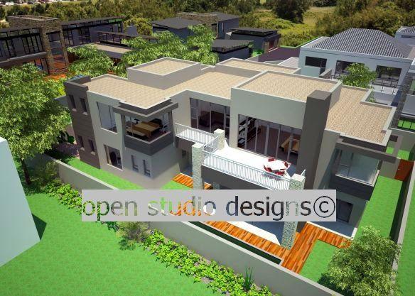 OSD GALLERY: Your Open StudioDesigns 3D plans.3d plans, architect, architectural, architecture, building, decor, design, gauteng, house, interiors, kitchens, lifestyle, open studio designs, plans, residential, silverguru, wendy jung-kruger