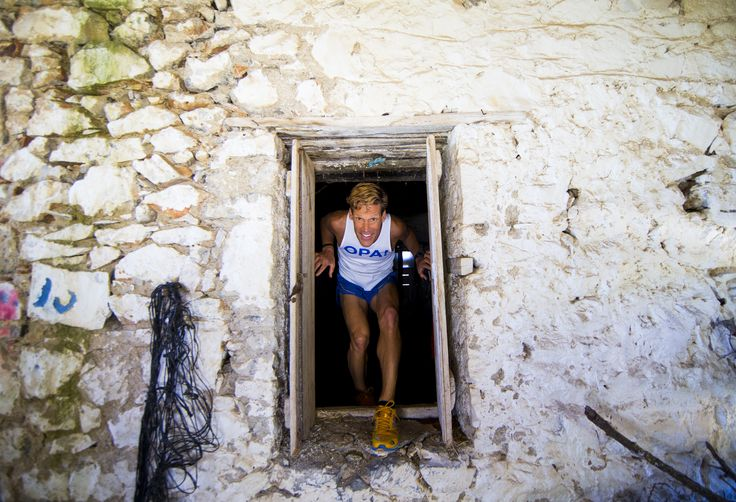 VISIT GREECE  Navarino Challenge 2014, Dean Karnazes #Kalamata #CostaNavarino #Messinia #Peloponnese