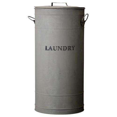 Skittentøydunk Laundry