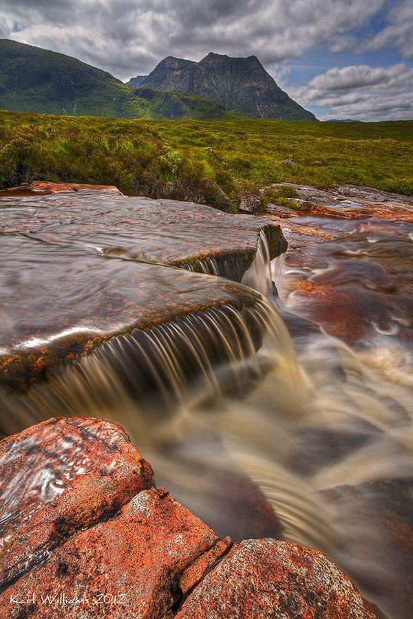 Scottish Highlands https://twitter.com/OpusLearning