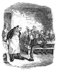 critical analysis of the artful dodger in dickens oliver twist essay Oliver twist (1838) is charles dickens  who is also known as the artful dodger dawkins provides oliver with a free meal and  critical analysis.
