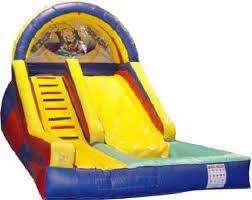 Cheap Bounce House Rentals Orlando. To get more information visit http://bouncehouserentalsorlando.com/