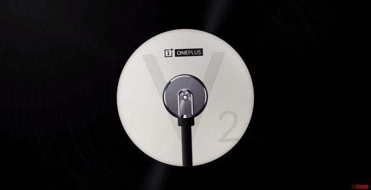 OnePlus devrait dévoiler de nouveaux écouteurs dès demain - http://www.frandroid.com/marques/oneplus/373315_oneplus-devoiler-de-nouveaux-ecouteurs-demain  #Audio, #OnePlus
