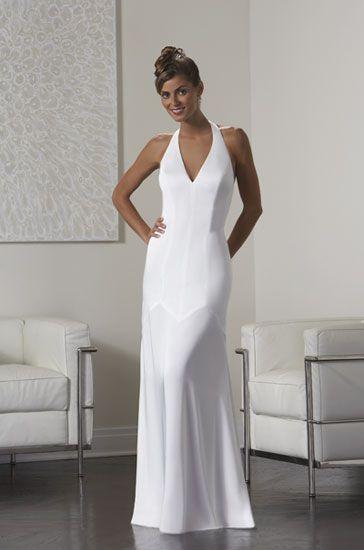 Best Informal Wedding Dresses Images On Pinterest Informal