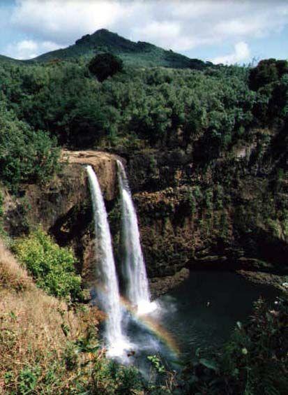 how to fly from oahu to kauai