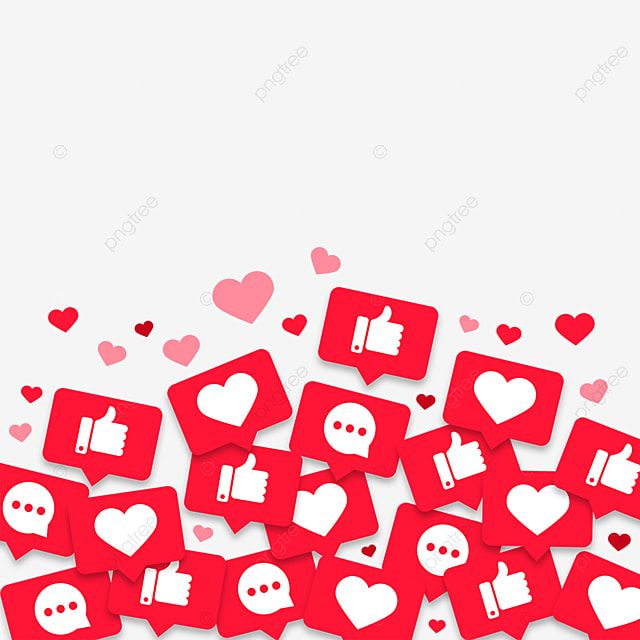 Mao Desenhada Design Midia Social Gosta Gosta De Seguir Tags Ame Icone Facebook Imagem Png E Psd Para Download Gratuito In 2021 How To Draw Hands Hand Drawn Design Background Banner