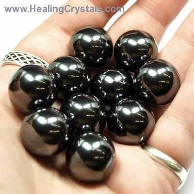 """My Hand Feels """"Tingly"""" When I Hold My Stone - Crystal Recommendations - Information About Crystals As A Healing Tool  Code HCPIN10 = 10% discount"""