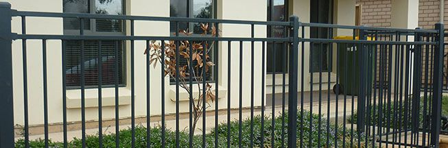 Fencing World, the renowned fencing company, provides different kinds of fence Adelaide that serve various purposes in almost all sectors.