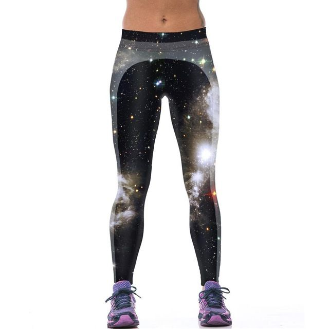 de0594f8ecf46 Women Leggings For Women Trouser Compression Pantalones Mujer Pants Calzas  Deportivas Mujer Fitness Like and share! Visit our store