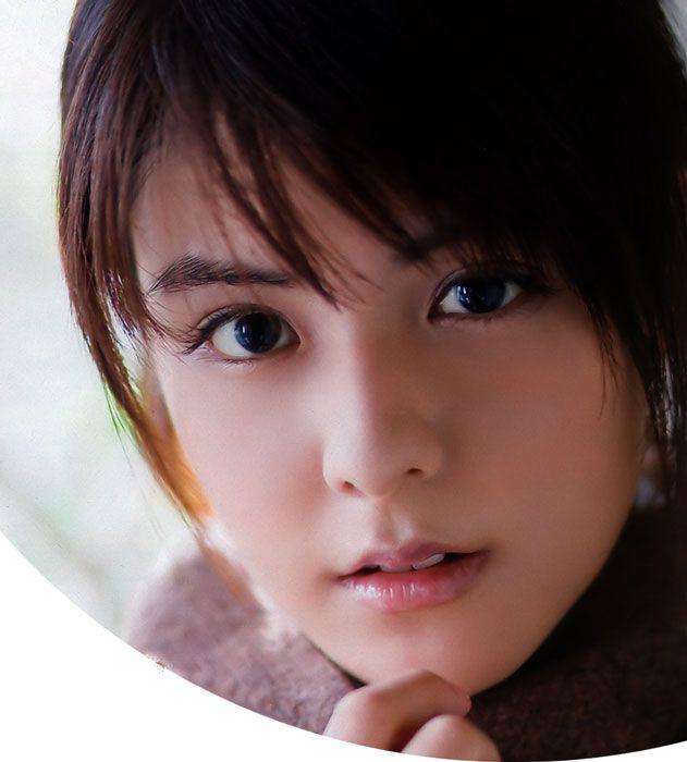 m_fujii.jpg