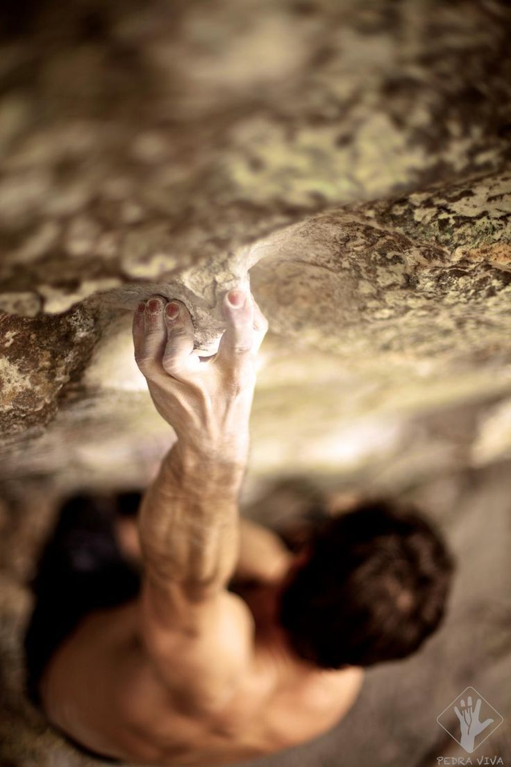 Grip #forearm | Gymspiration | Pinterest | Climbing, Rock Climbing and Bouldering