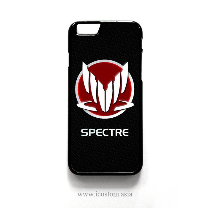 mass effect n7 spectre ops iphone 6 cases covers skins coques iphone 6 effet de masse et tuis. Black Bedroom Furniture Sets. Home Design Ideas