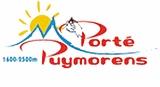 Porte Puymorens (France)