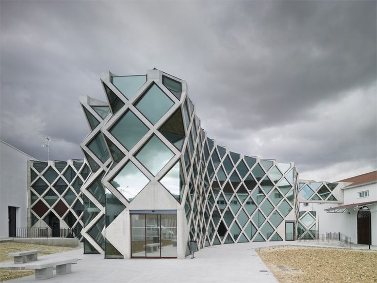 Modern Architecture News 893 best architecture images on pinterest