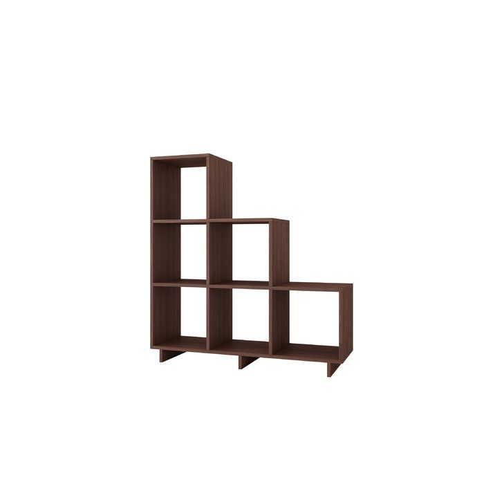 Susannah Stair Step Bookcase Step Bookcase Bookcase Stair Steps