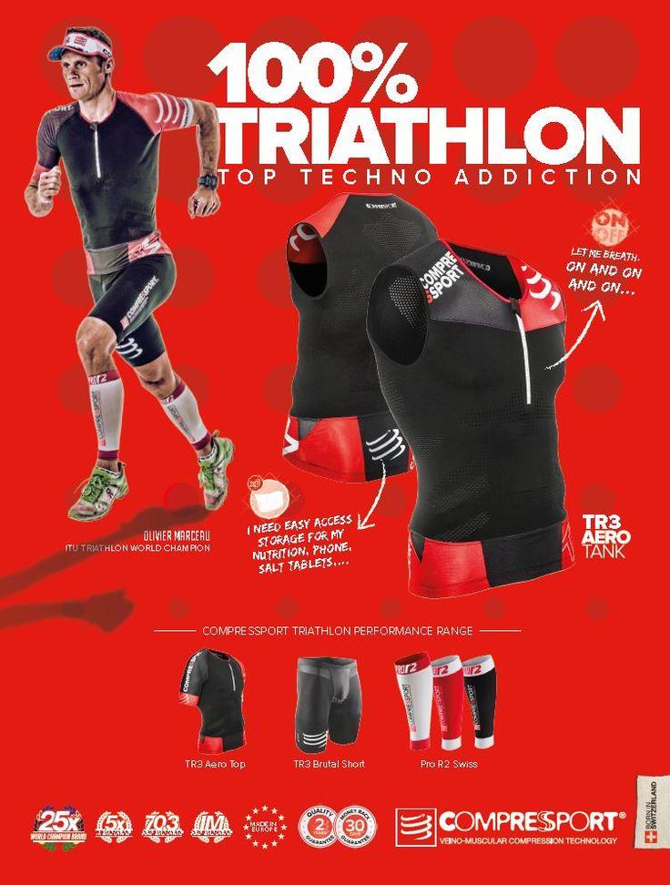 Triathlon Ad Guideline.  Download link: http://www.mediafire.com/download/5dqee8dsm2dfzmt/Ad_Triathlon_Corporativo_-_210x277mm_b.pdf