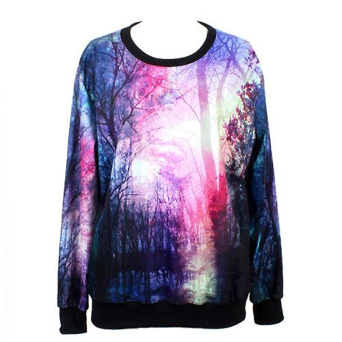 See more. dream printing#colorful#awesome#unisex