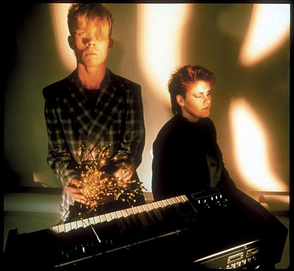 yazoo band - trp Yahoo Image Search Results