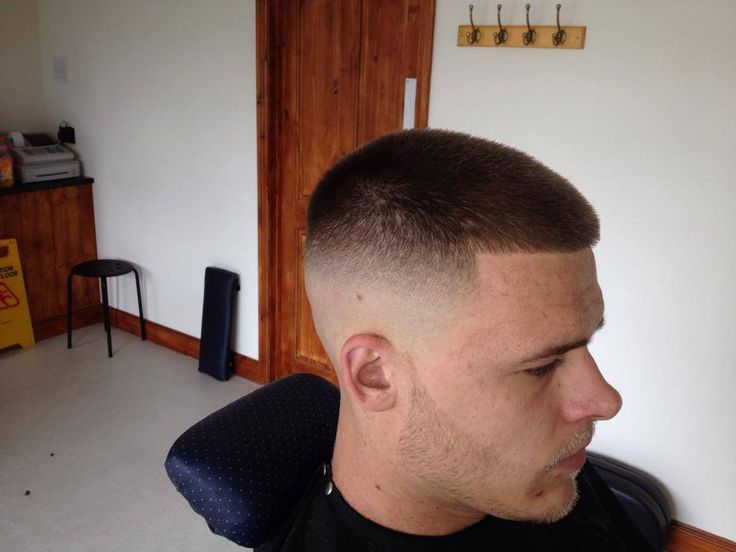 Shaved Men Hairstyles Images Ombre Hair Also Crochet