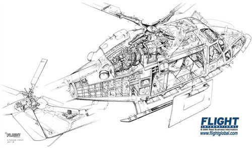 1000  images about cutaway on pinterest