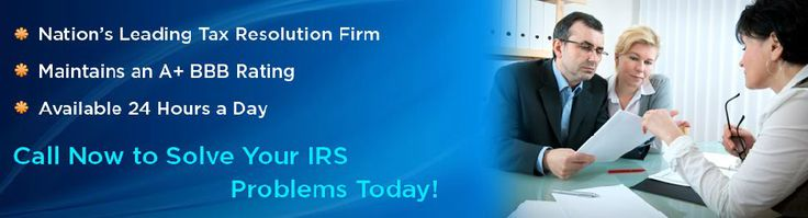 Tax Resolution Services, Tax Attorneys, Back Taxes Assistance, IRS Tax SettlementпїЅ-пїЅLas Vegas NVпїЅ-пїЅThe Levy Group of Tax Professionals пїЅ-пїЅ(702) 983-0778 # #the #levy #group #of #tax #professionals,tax #resolution #services, #tax #attorneys, #back #taxes #assistance, #irs #tax #settlement, #irs #penalty #abatement, #irs #audit #representation, #payroll #tax #problems, #business #tax #problems, #audit #defense, #tax #preparation #services, #las #vegas #nv, #boulder #city #nv…