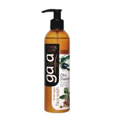 GAIA Deep Cleansing Face Wash 250ML ( All skin types )