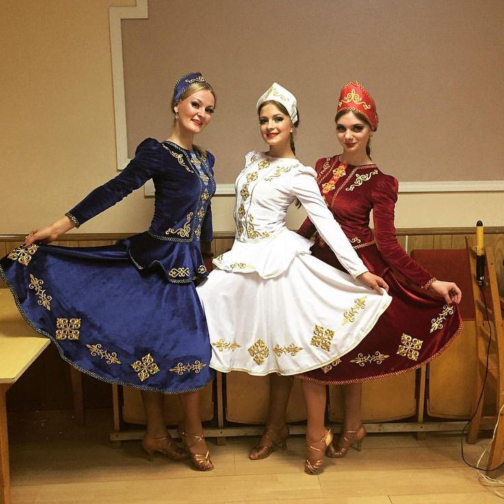 SAPPHIRE Dance Show spb - шоу-балет САПФИР - Спб