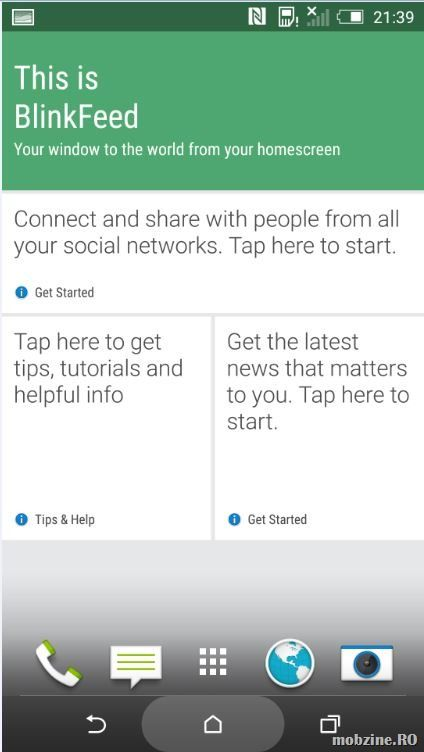 CONCURS: Castiga un ceas iHealth wireless activity and sleep tracker | MOBzine.ro - Your Mobile IT World