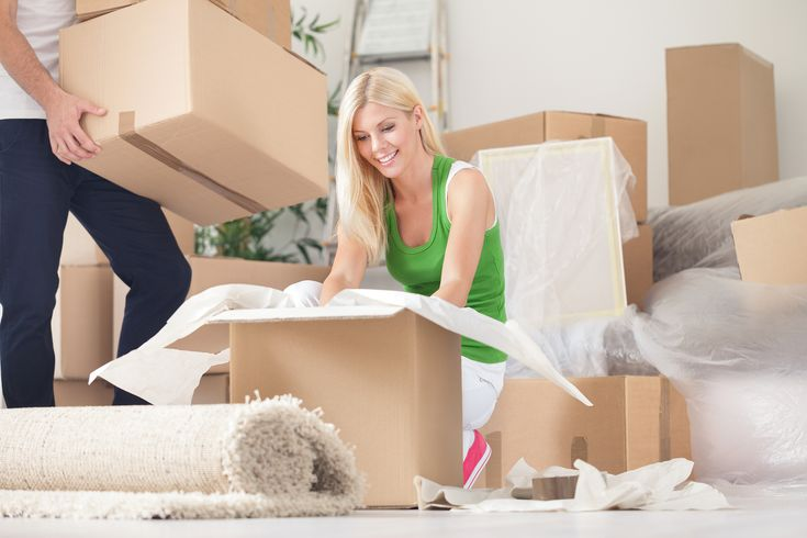 That's it Removalists Melbourne offers removals and relocation services in and around Melbourne and also deals with Cargo transportation services. http://www.thatisit.com.au/removalists-melbourne.html