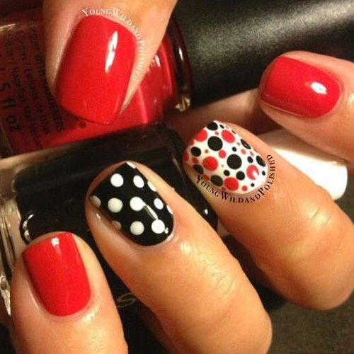 Dip Powder Nail Polish South Africa: Best 25+ American Manicure Nails Ideas On Pinterest