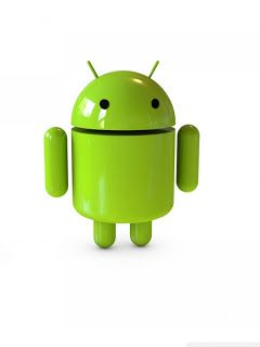Android keyloggers  are  getting sophisticated by the day, what with newer features being added to it these days >> Android Keylogger --> www.remotespykeylogger.com/2012/11/py-software-for-android-phones.html