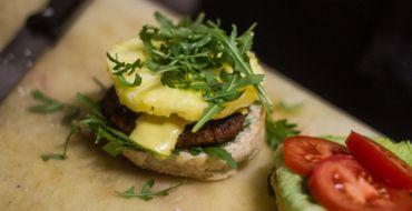 5 megbízható, kizárólag gluténmentes hely Budapesten | WeLoveBudapest.com