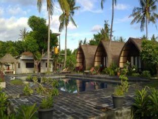Harga Promo Lumbung Cottage II - https://www.dexop.com/harga-promo-lumbung-cottage-ii/  #Indonesia, #Lombok, #LumbungCottageII