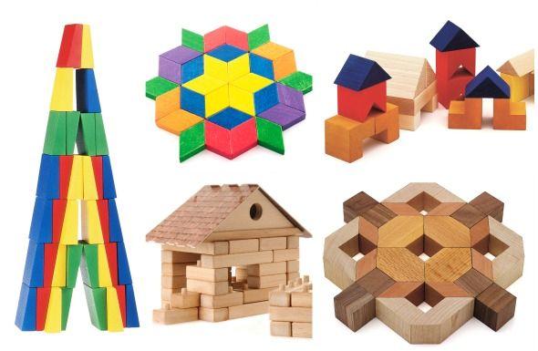 giochi-di-legno