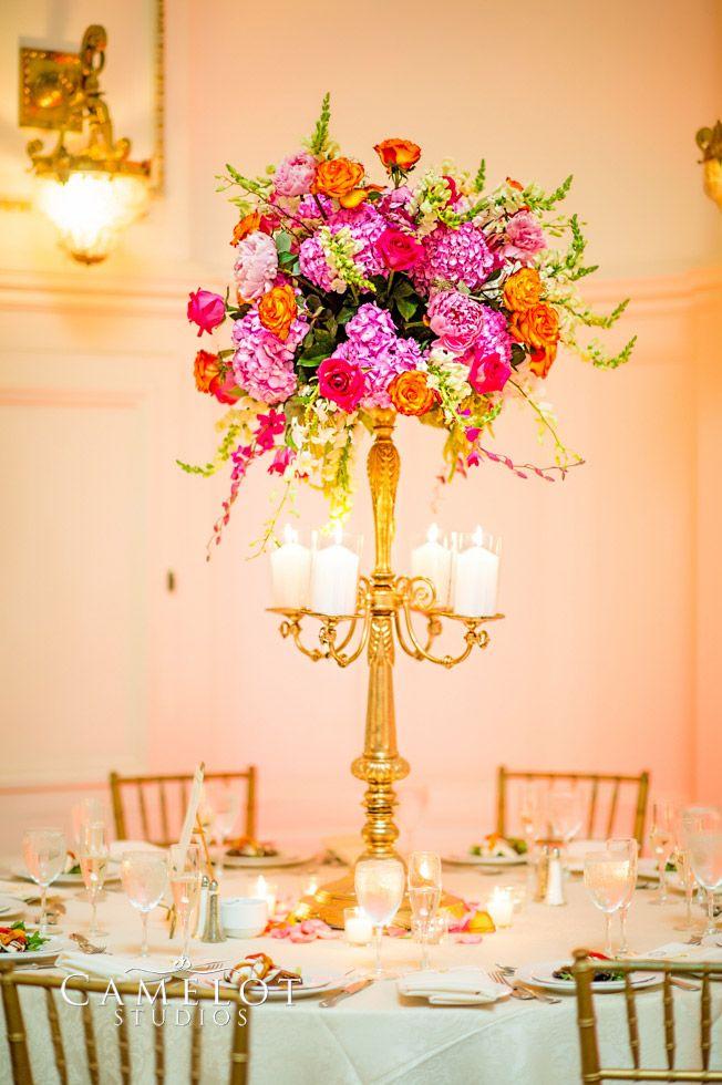 Bourne Mansion Wedding Photography-Christina & Matthew