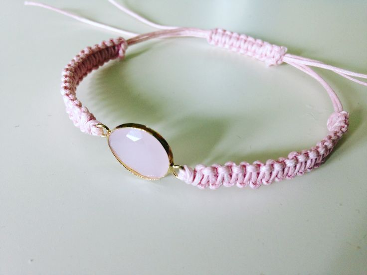 Chios Jewelry bracelet. Rose colors. Beautiful for everyone moments bracelet.